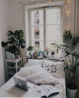 pinterest room 2